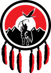 Tŝilhqot'in National Government